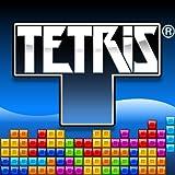 Esegui l'upgrade alla versione completa per avere accesso illimitato a tre modalità di gioco uniche: Marathon, Sprint e Ultra Tema per il 30 ° anniversario di Tetris - Gioca a qualsiasi modalità con suoni e grafica retrò di un vecchio preferito! Risu...