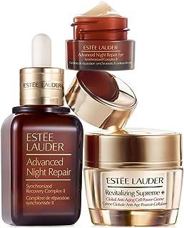 Estee Lauder Global Anti-Aging Set