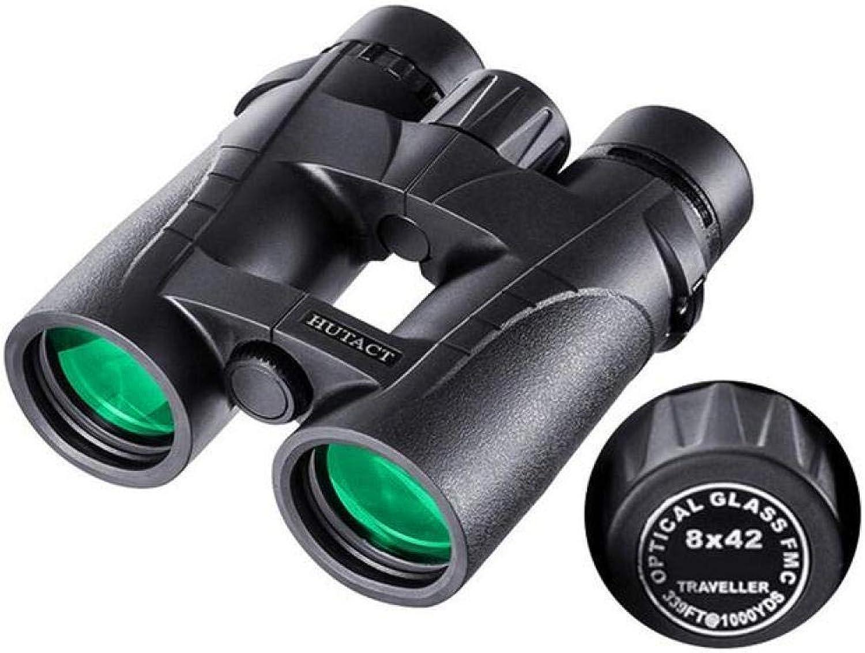 CTO Travel Telescope Binoculars Binoculars Binoculars 8X42