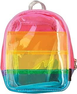 Fashion Angels Girls, Transparent Rainbow