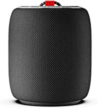 Best outdoor portable stereo Reviews