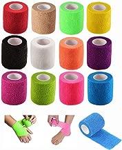 ipad adhesive tape