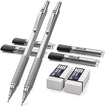alvin draft matic mechanical pencil instructions