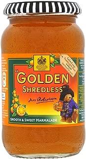 robertsons shredless marmalade