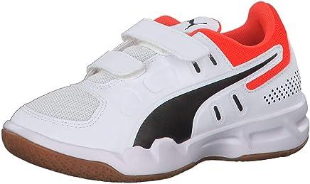: Puma Chaussures Handball : Sports et Loisirs