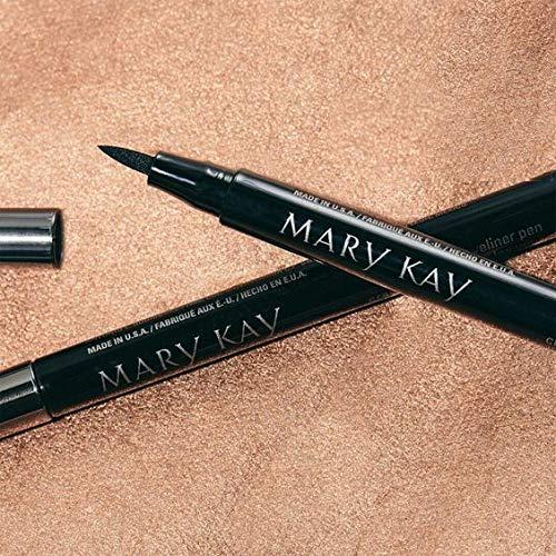 Mary Kay Liquid Eyeliner Pen