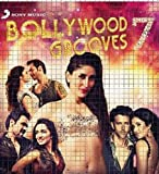 Bollywood Cd
