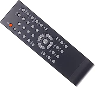 Best curtis remote control replacement Reviews
