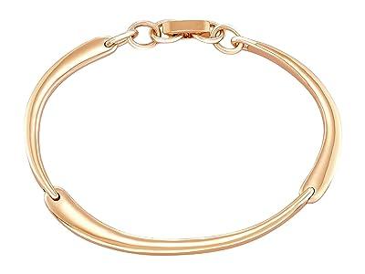 Kendra Scott Lori Delicate Bracelet