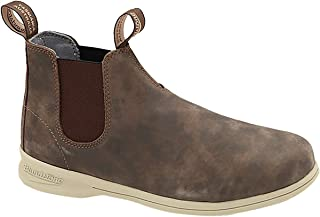 Summer Boot - Men's