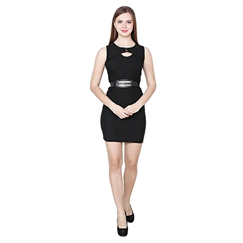 0a974fd0c48 Pencil Dress  Buy Pencil Dress Online at Best Prices in India ...