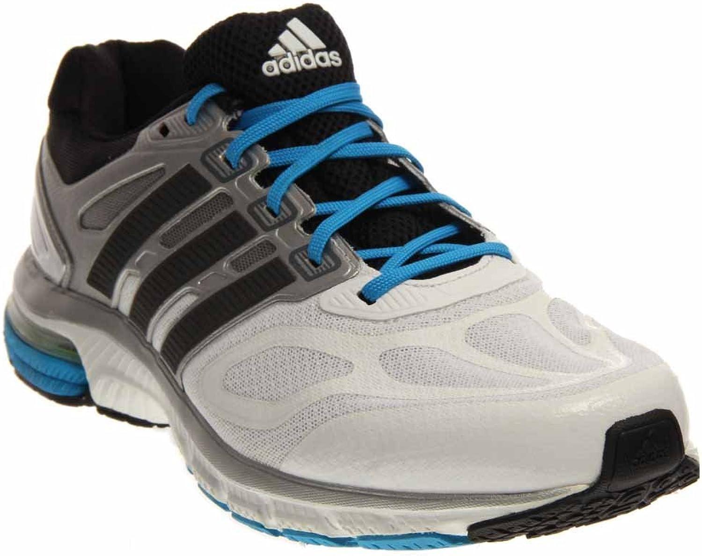 Adidas Running Men's Supernova Sequence 6 bluee