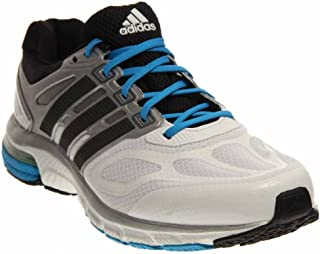Best adidas supernova sequence 8 mens Reviews