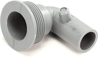 Lamber-Eurodib 300058 Contactor 16a 4no 230-volt Lc1-K06