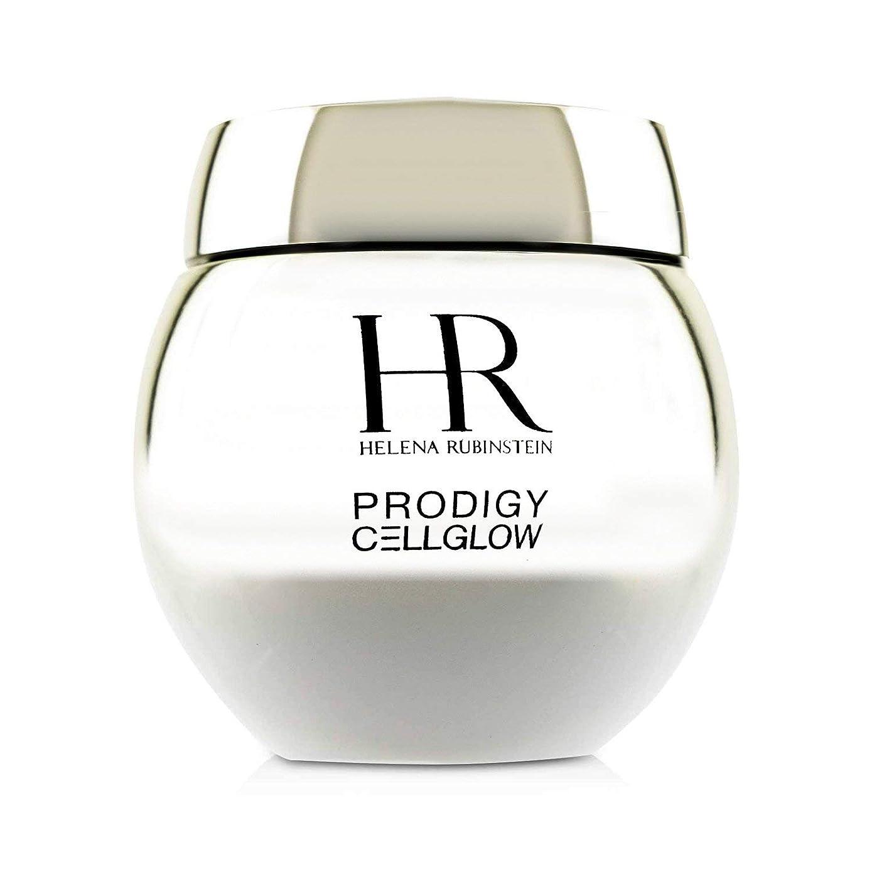 正確さリスクガロンヘレナ ルビンスタイン Prodigy Cellglow The Radiant Regenerating Cream 50ml/1.71oz並行輸入品