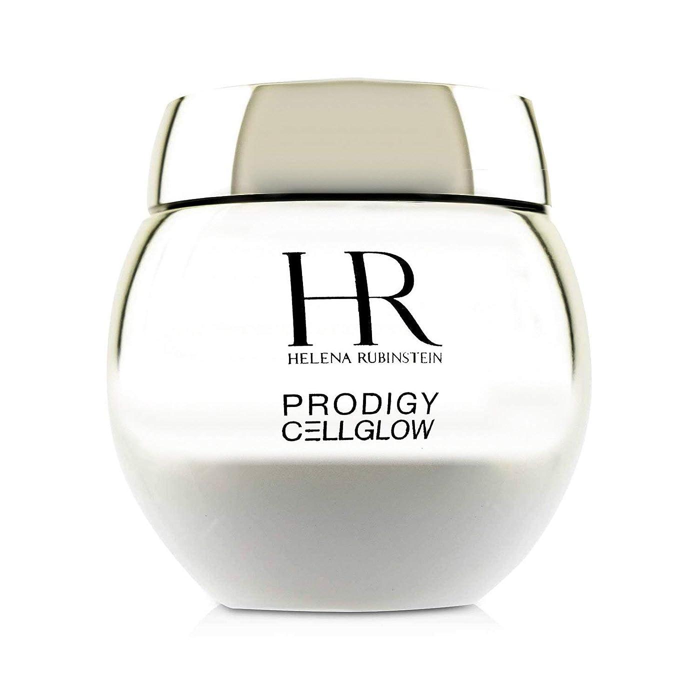 気晴らしプレミア固執ヘレナ ルビンスタイン Prodigy Cellglow The Radiant Regenerating Cream 50ml/1.71oz並行輸入品