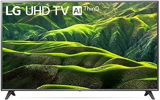LG 75UM7180PVB-AMA 75 Inch UHD Smart TV