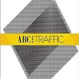 Songtexte von ABC - Traffic