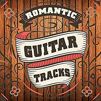 Romantic Guitar Tracks