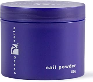 Best cnd cover pink Reviews