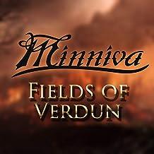 Fields of Verdun