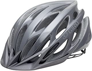 Giro Athlon Mountain Bike Helmet