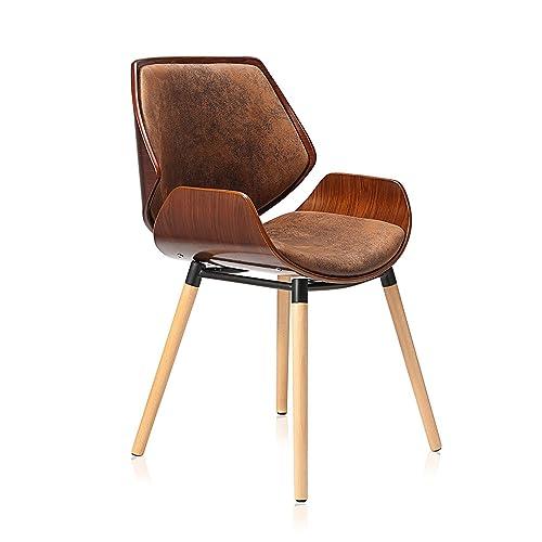 Stuhl Design Amazonde