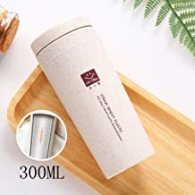 Travel Portable Car Stainless Steel Coffee Mug Vacuum Bottle Vacuum Flask Water Bottle 380ml/510ml