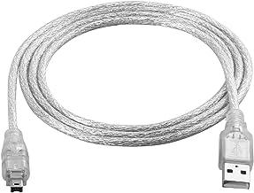 Mejor Cable Ilink Dv de 2021 - Mejor valorados y revisados