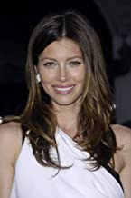 Posterazzi Poster Print Jessica Biel at Arrivals for The A-Team Premiere Grauman'S Chinese Theatre Los Angeles Ca June 3 2010. Photo by Michael GermanaEverett Collection Celebrity (8 x 10)