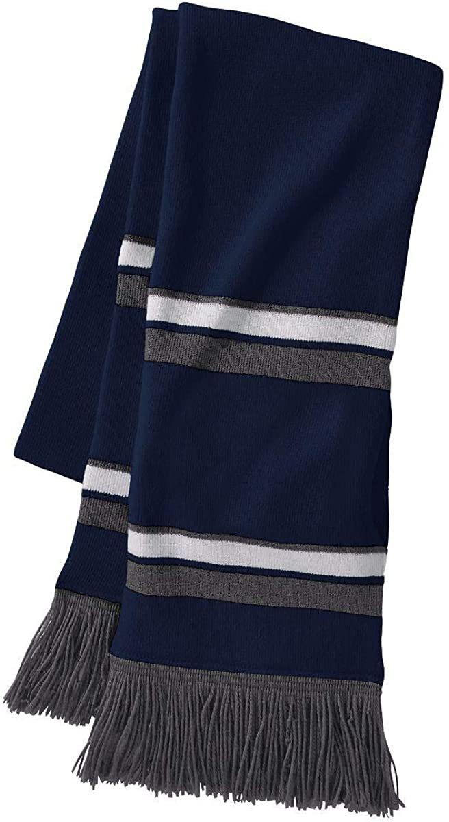 Holloway Sportswear COMEBACK SCARF