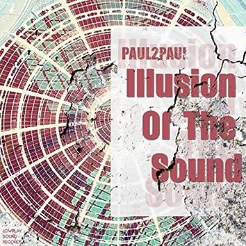 Illusion Of The Sound