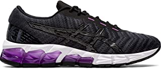Women's Gel-Quantum 180 5 Running Shoes