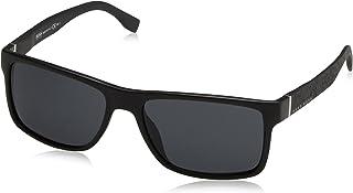 Men's 0919/S Rectangular Sunglasses