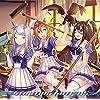 スマホゲーム『ウマ娘 プリティーダービー』STARTING GATE 05