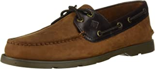 Sperry Leeward, Chaussure Bateau Homme