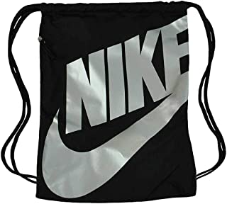 21fdee5fb949 Amazon.com  NIKE - Gym Bags   Luggage   Travel Gear  Clothing