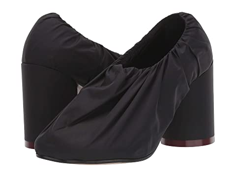 MM6 Maison Margiela Covered Pump