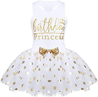 Best 5 birthday outfit Reviews