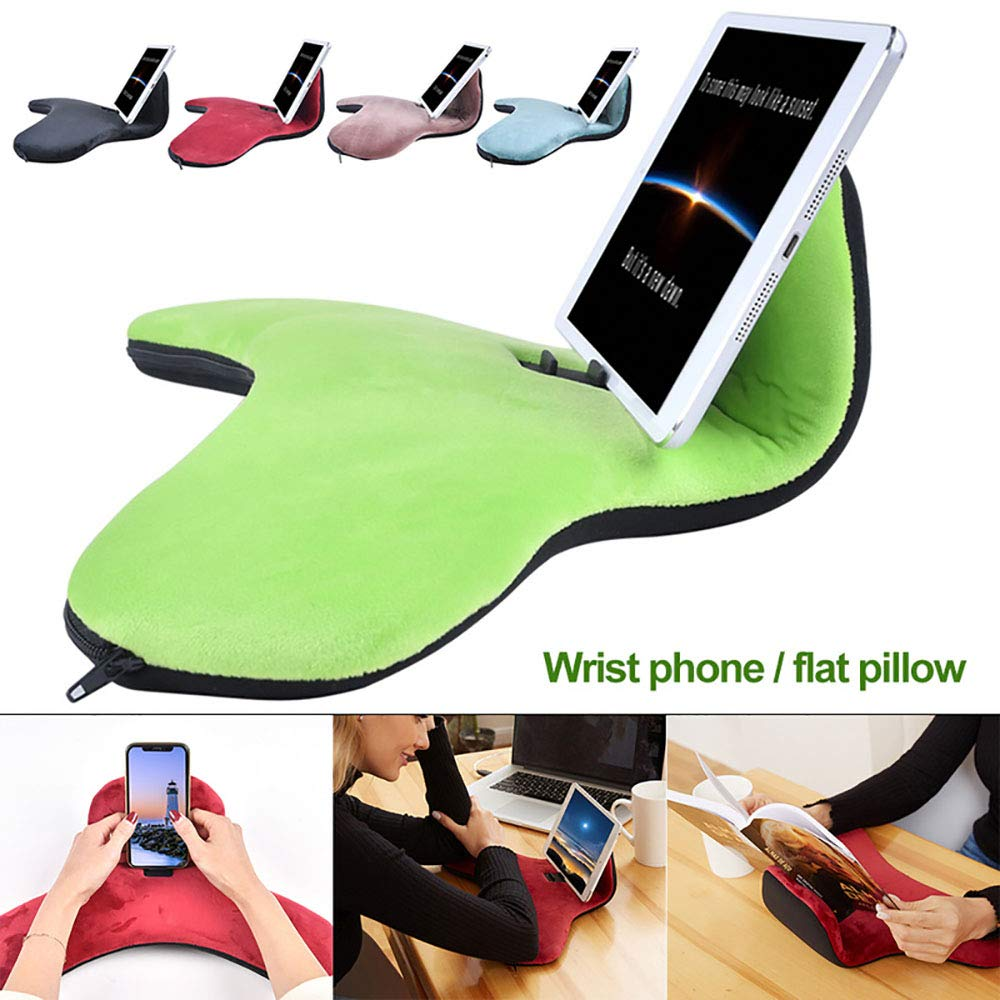 Laptop Holder Tablet Pillow Foam