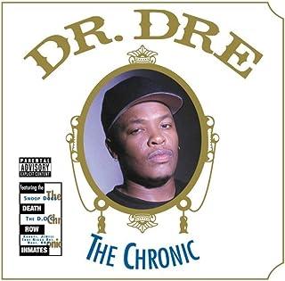 The Chronic [Explicit]