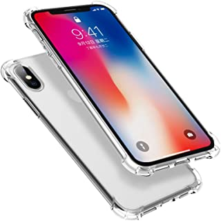 Best apple iphone xs cover Reviews