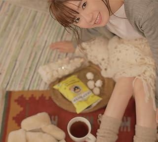 【Amazon.co.jp限定】思い続ければ(CD+DVD)(初回限定盤)(バックトラックCD付)