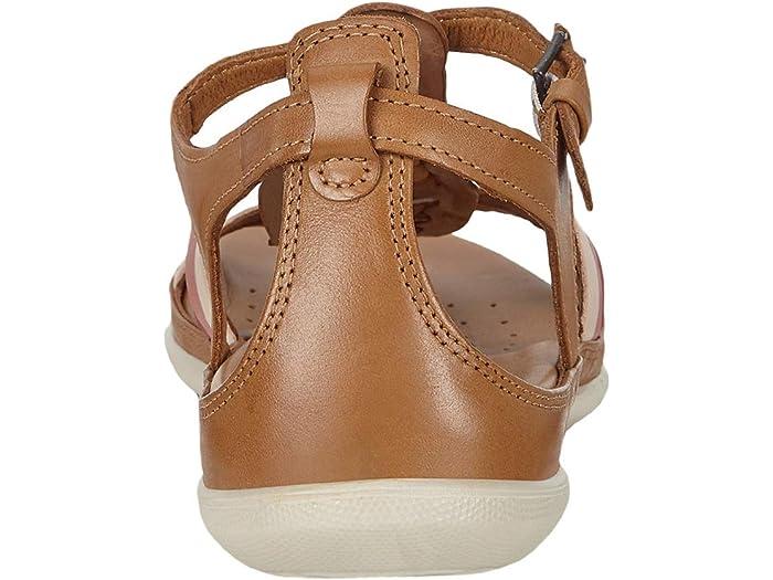 ECCO Flash Huarache Sandal | 6pm