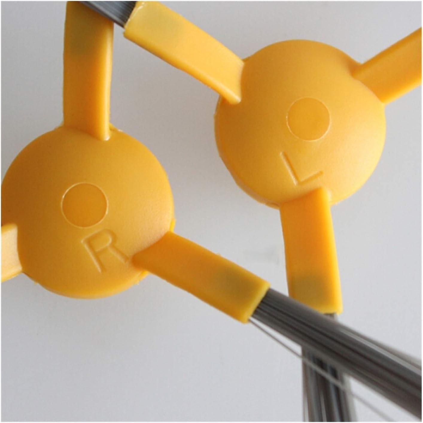 WQPY overseas Max 87% OFF Vacuum Cleaner Parts Filte Accessories