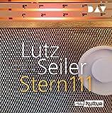 Stern 111: Ungekürzte Autorenlesung (2 mp3-CDs)