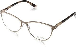 Eyeglasses Tom Ford FT 5420 074 pink/other