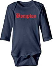 Best bompton kid hoodie Reviews