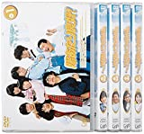 陽あたり良好! DVD-BOX[DVD]