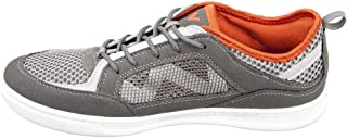 Wildcraft Trail Skate Shoes Grey